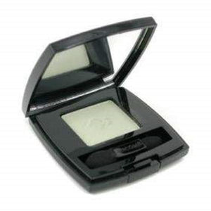 Lancome Ombre Absolue Eye Shadow