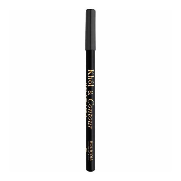 Bourjois Eye Pencil Kohl & Contour