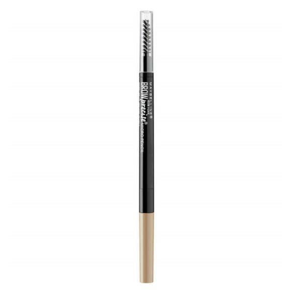 Maybelline Brow Precise Micro Eyebrow Pencil