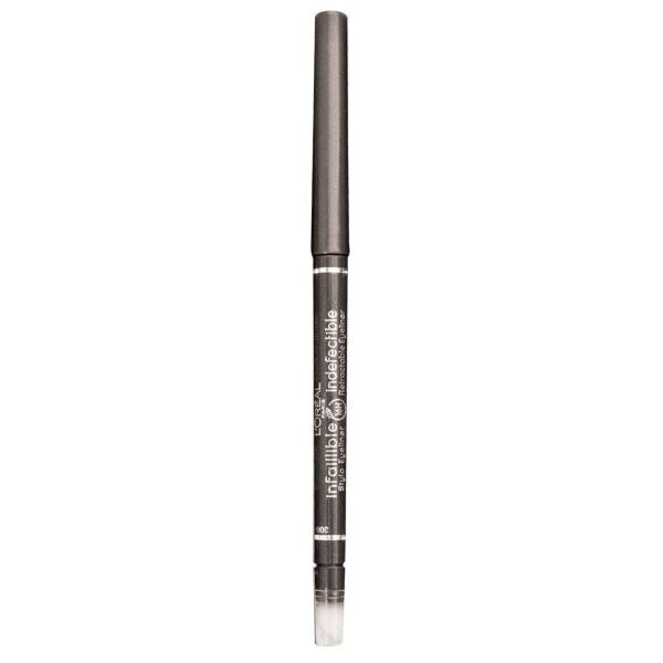 L'Oreal Infallible Retractable Eyeliner