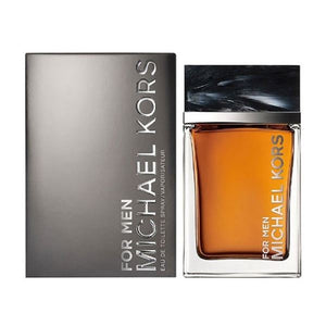 Michael Kors For Men Eau de Toilette Spray 120ml
