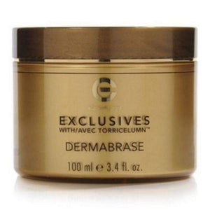 Elizabeth Grant Exclusives Dermabrase 100ml