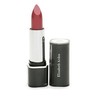 Elizabeth Arden Color Intrigue Effects Lipstick