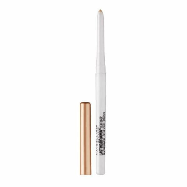 Maybelline Lasting Drama Light Eyeliner Pencil