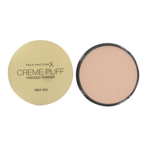 Max Factor Crème Puff Compact Powder