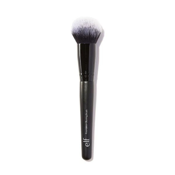 e.l.f. Selfie Ready Foundation Blurring Brush