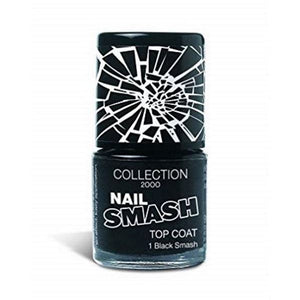 Collection 2000 Nail Top Coat