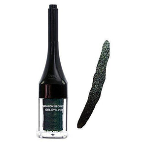 Fashionista Fashion Secret Gel Eyeliner