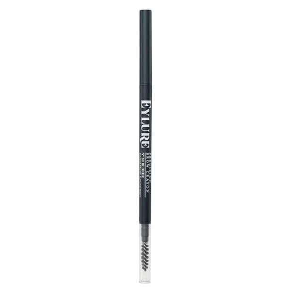 Eylure Precision Brow Crayon