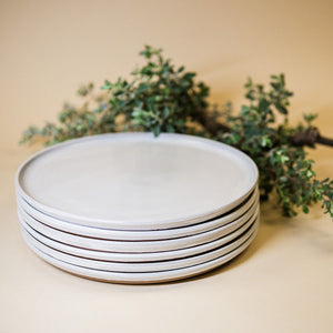 The Dinner Plate