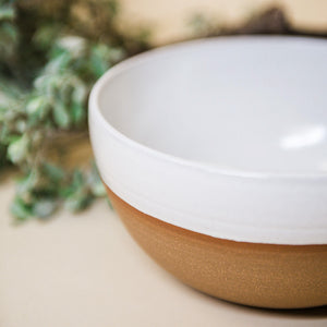 The Side Bowl