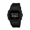 Reloj G-Shock Digital  DW-5600BB-1DR