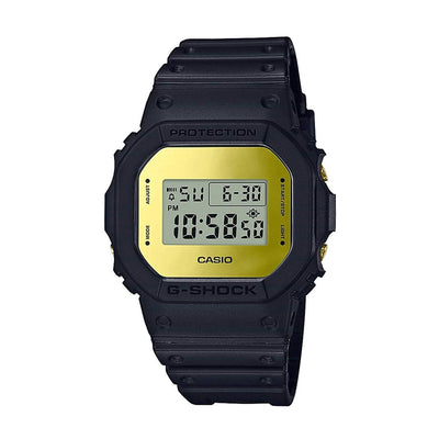 Reloj G-Shock Digital DW-5600BBMB-1