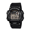 Reloj Casio Digital W-735H-1AV