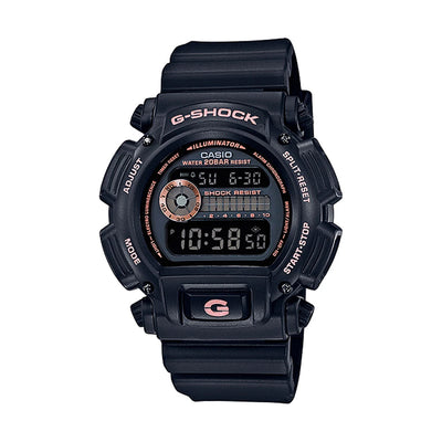Reloj G-Shock Digital DW-9052GBX-1A4DR