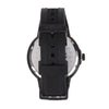 RELOJ CATERPILLAR SH16121131  SHOCK SLIM - BLACK   GUN DIAL / 43.5MM / BLACK SILICONE STRAP