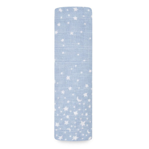 Swaddle 1 pack - Rising Star