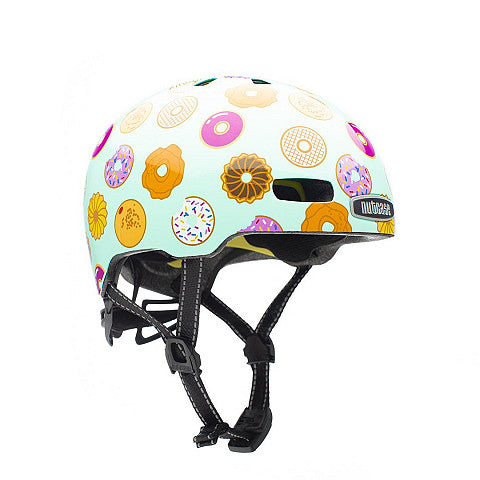 CASCO LITTLE NUTTY DOH GLOSS MIPS
