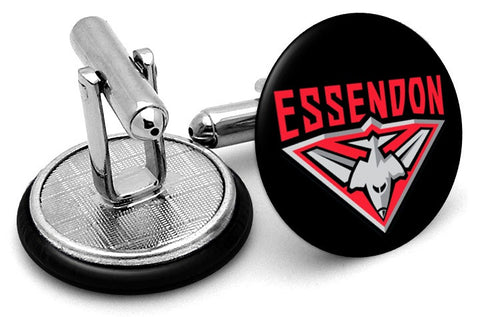 Essendon Bombers Cufflinks
