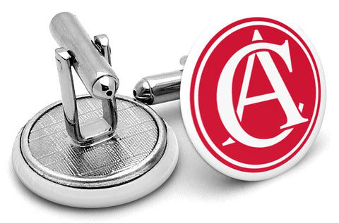 Chartered  Accountant Cufflinks