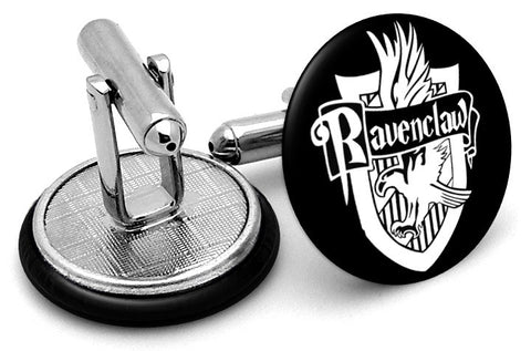 Harry Potter Ravenclaw House Cufflinks