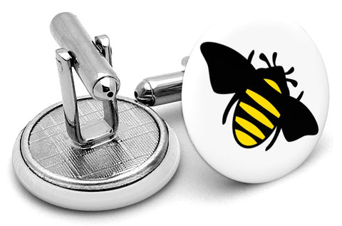 Animals Cufflinks by FrenchCuffed - Discount and Custom Personalized ... a146080b4