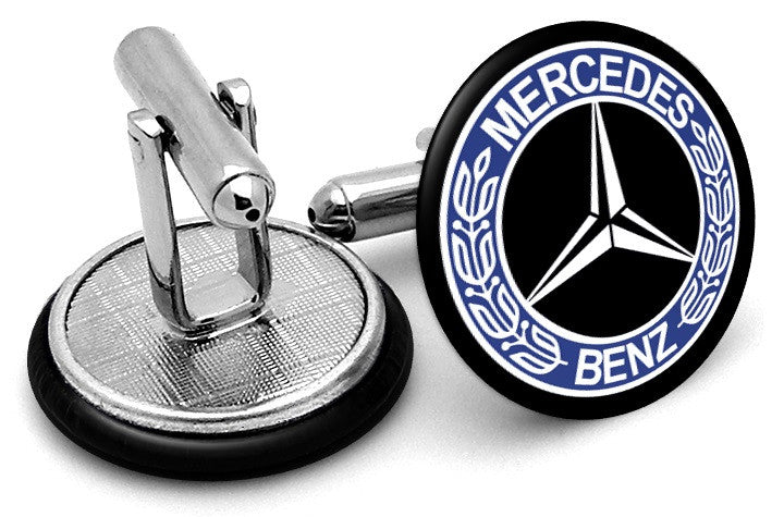Products by FrenchCuffed - Discount and Custom Personalized Cuff Links 4d547ddc0