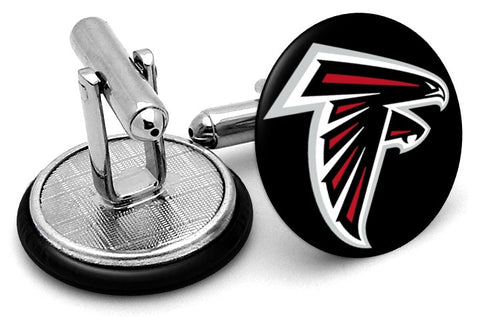 Atlanta Falcons Alternate Cufflinks