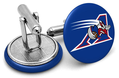 Montreal Alouettes Cufflinks