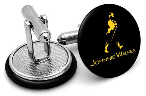 Johnnie Walker Cufflinks