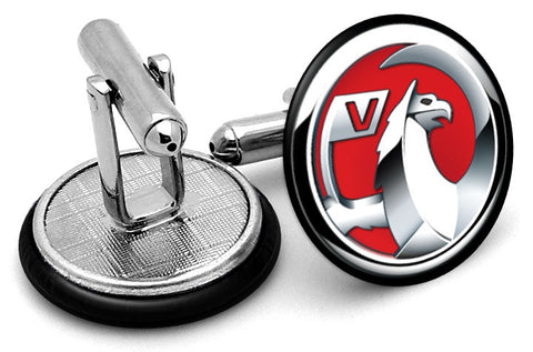 Vauxhall Motors Cufflinks