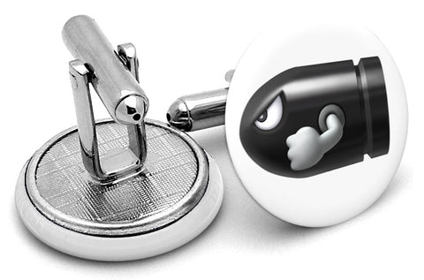c49e7204024 Products by FrenchCuffed - Discount and Custom Personalized Cuff Links