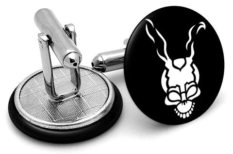Donnie Darko Cufflinks