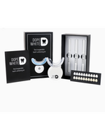 Afbeelding in Gallery-weergave laden, Whitening kit