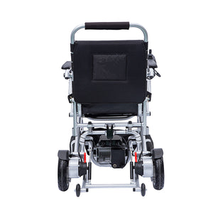 AO6 Freedom Chair