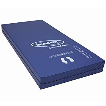 Invacare Essential Care Mattress