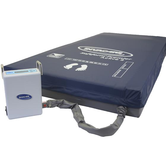 Invacare Softform Premier Active 2 Mattress
