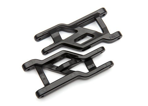 3631X: Traxxas Suspension Arms Heavy Duty (Front)(2)