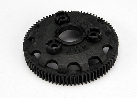 4683: Traxxas Spur Gear, 83-tooth (48-pitch) 4683