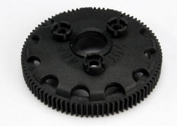 4690: Traxxas Part #4690 Spur Gear