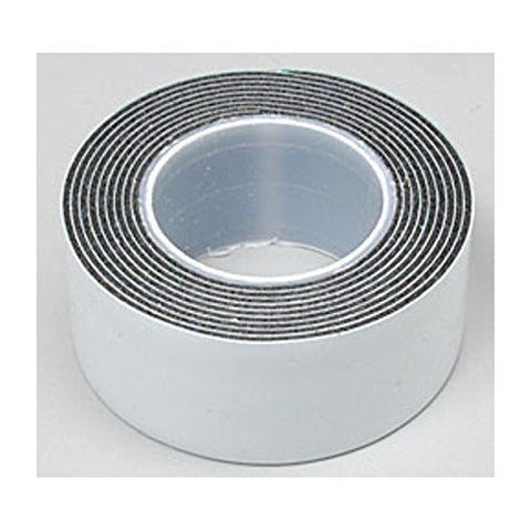 6000 Servo Tape Narrow - Trinity