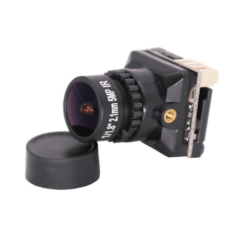 FPV Camera 800TVL 2.1mm FOV 135 Degree