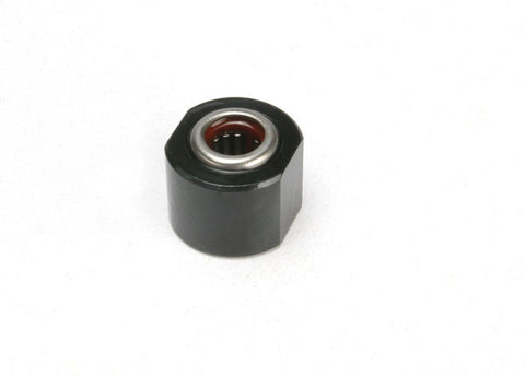 5211R: Traxxas One-Way Bearing 6x8x.5TW