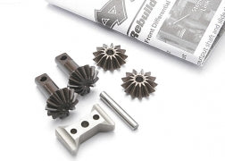 5382X: Traxxas Gear Set, Differential