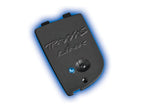 6511: Traxxas Link Wireless Module