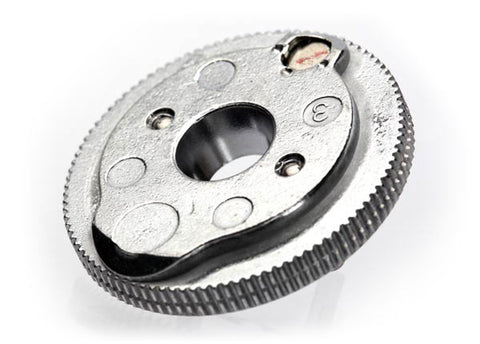 6542: Traxxas Flywheel with magnet (35mm)