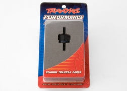 7014: Traxxas Differential Kit, Center (complete)