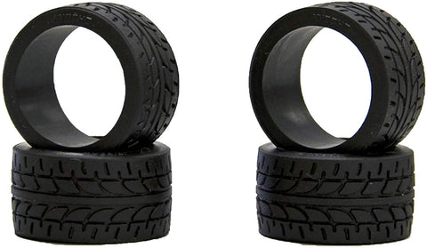 Kyosho Mini-Z Racing Radial Wide Tire (20)