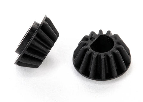 7578: Traxxas  Pinion Gear, Differential (2)