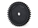 *8052: Traxxas Spur Gear, 39-Tooth (32-pitch)